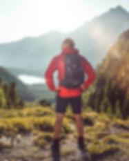 1600x790_Headerbild_Landingpage_Outdoor_
