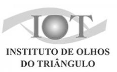 iot-instituto-de-olhos-do-triangulo-ofta