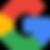 Google_icon-icons.com_66793.png