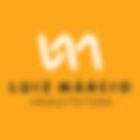 Luiz Marcio_logomarca_rev5_05.png