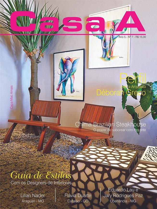 CAPA CASA A 7.jpg