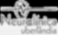logo-neuroclinica.png