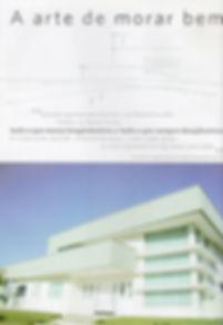 scan048.jpg