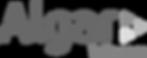 2000px-Algar_Telecom_logo.png