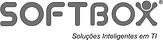 logo_soft.png