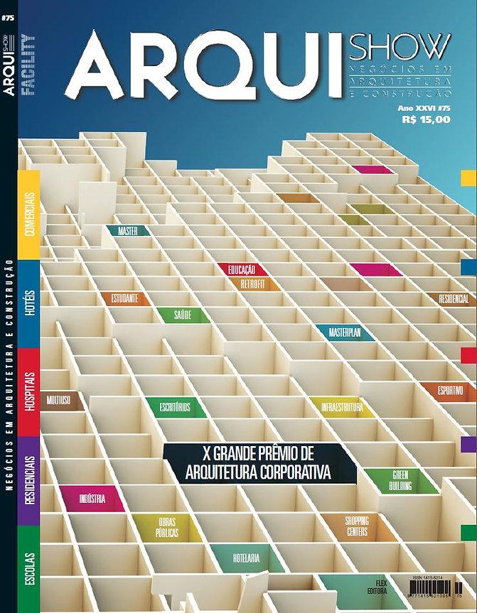arquishow-75_01.JPG