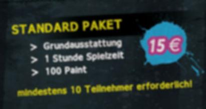 Preisliste_Standard.jpg