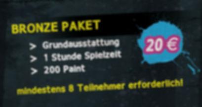 Preisliste_Bronze.jpg