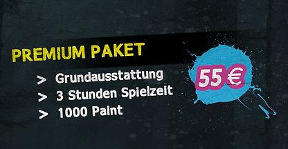 Preisliste_Premium.jpg