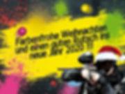 Weihnachten2019_PaintballFreienhagen.jpg