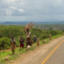 Peer Village Mawlawi