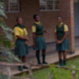 Mawlawi Students