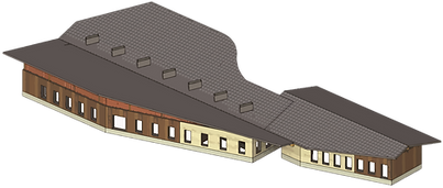 Peervillage center