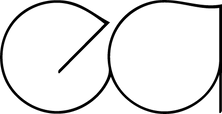 logo_ea.png