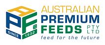 APF logo feed for future ital cmyk horizontal.png