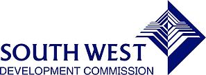 Logo_SouthWestDevelopmentCommission .png