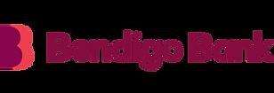 bendigobank-footer-logo.webp
