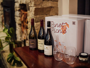 4. Pinot Picnic 2021 _ Pinot Pilgrimage