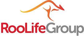 RooLifeGroup-logo_2019_centred.jpg
