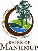 Shire logo JPG.jpeg