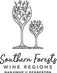 Logo_Southern Forests Wine Region.png
