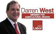 Darren West Logo.jpg