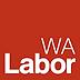 wa-alp-logo.png