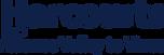 In logo stacked MASTER_CMYK_CYAN (004).p
