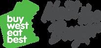 BWEB Meet The Buyer Logo.png
