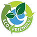 eco-friendly-logo-F6C7185A87-seeklogo.co