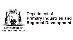 Logo_Department of Primary Industries &