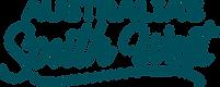 Logo_AustraliaSouthWest.png