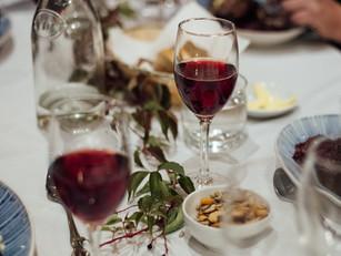 10. Pinot Picnic 2021_Gourmet Pinot Dinn