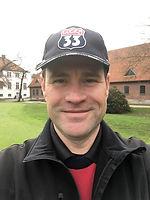 Wolfgang Scherer.jpeg