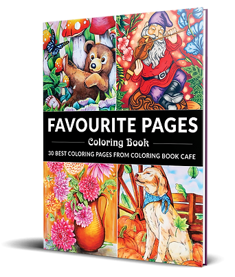 Favourite Pages Cover 2020.png