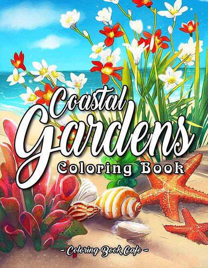 Coastal Gardens