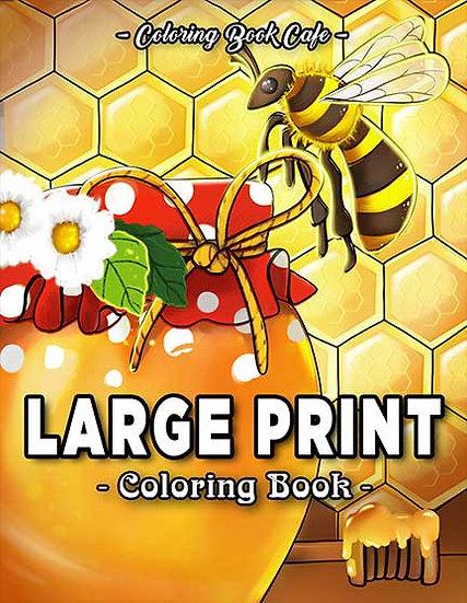 Large Print