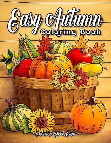 Easy Autumn