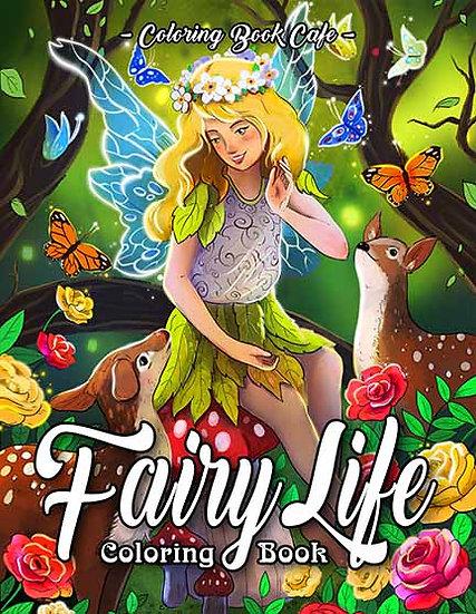Fairy Life