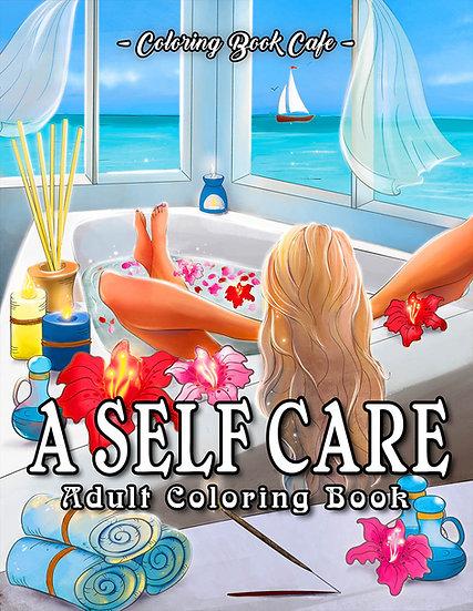 A Self Care
