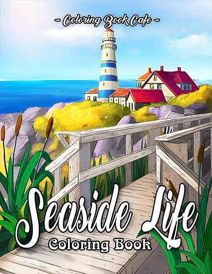 Seaside Life