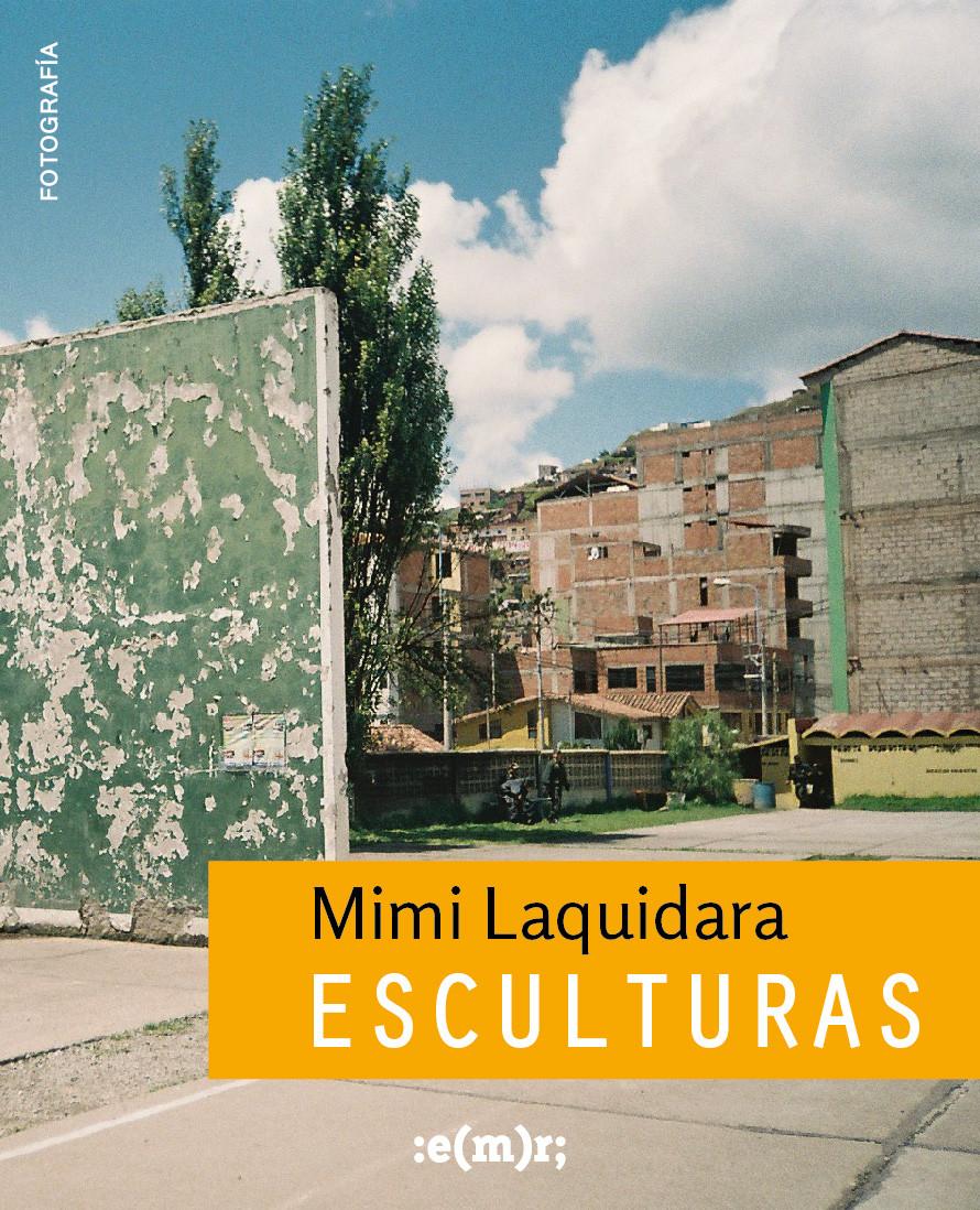 BocetoTapa M-Laquidara-02-02.jpg