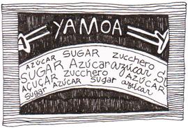 Yamoa