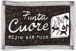 Punta Cuore