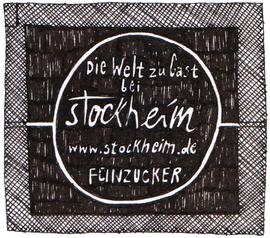 Stockheim