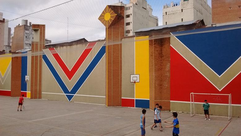 Pintura Polideportiva.png