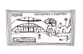 Rosario Planetario