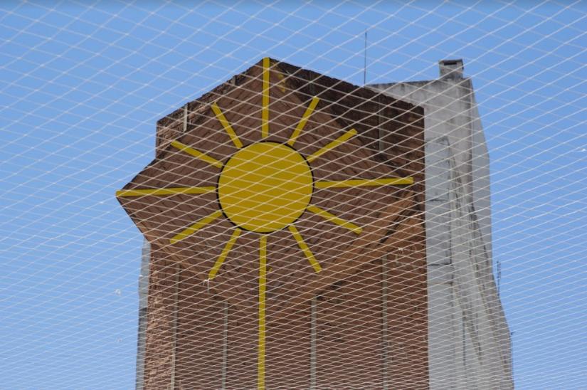 sol dos.png