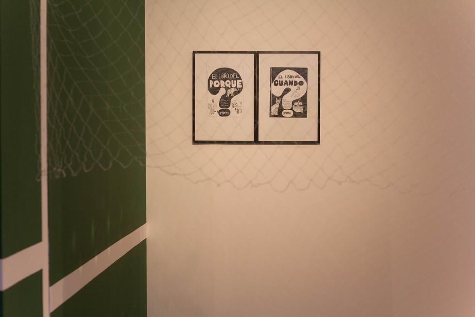 4_Dibujos_Libros_Por_qué_y_Cuándo.jpg