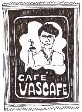 Vasconi